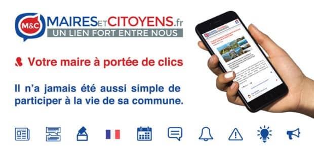 mairesetcitoyens e1514982855519