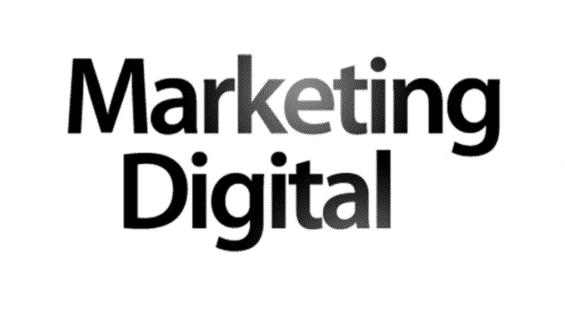 marketing digital e1512056133681