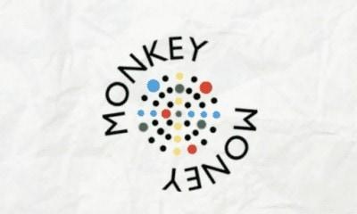 monkey money e1511472681196