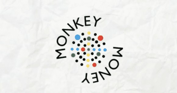monkey money e1511472681196