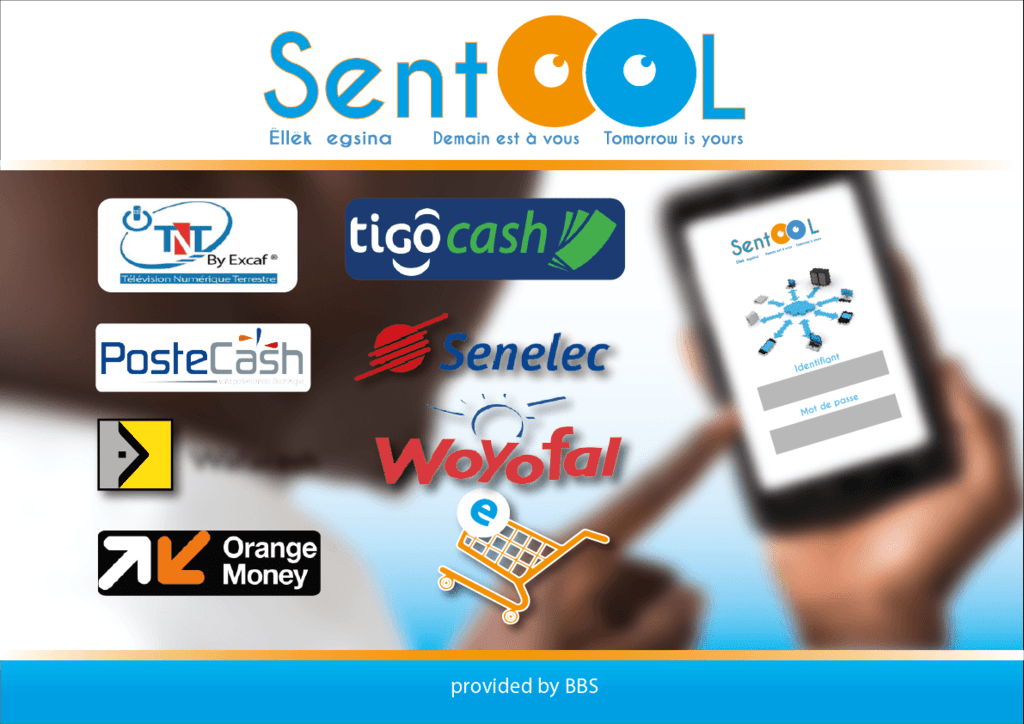 new sentool 01
