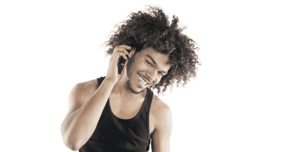 phone4africa e1512233765625