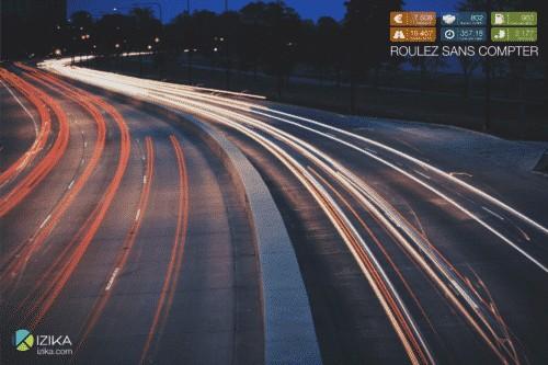 route traces feux avec onglets IZIKA APP new e1511512222261