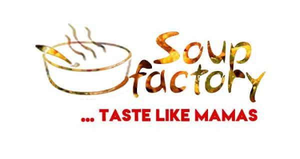 soup factory e1512042517367