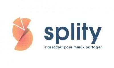 splity e1511137625829