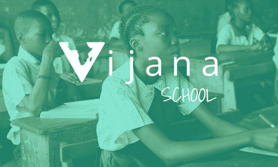 vijanaschool e1512031407296