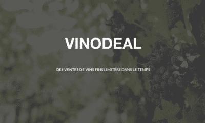 vinodeal e1520001728536