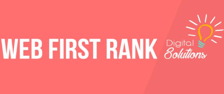 web first rank e1512143154934