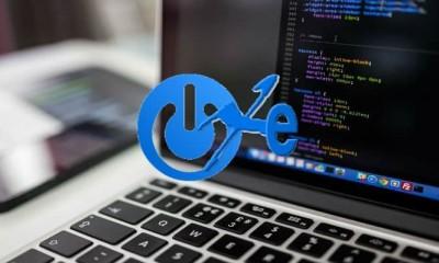 Agence web Libreville Gabon Xeta Digital Corp 2