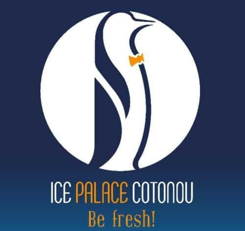 LOGO ICE PALACE COTONOU e1512568007829