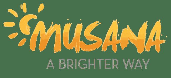 MC Brighter Way logo e1512991763550