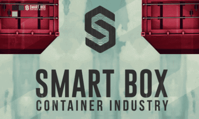 Smart box 1 e1513433474286