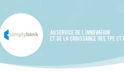 banniere simplybank fintech e1520066433331