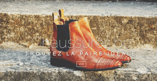 chaussures page accueil e1522054938434
