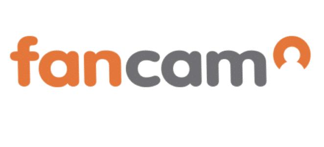 fancam e1512140506392