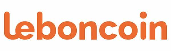 logo boncoin orange 2
