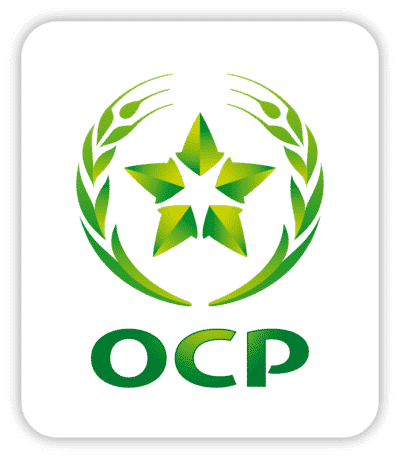 logo OCP Quadri e1512576265714
