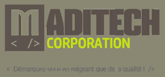 logo maditech web e1512679412532