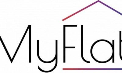 myflat gradient blacklogo e1523801194345