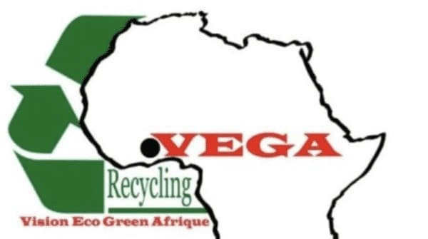 recycling e1512640290860
