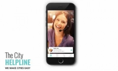 the city helpline copyright mobile application iphone e1515232872150