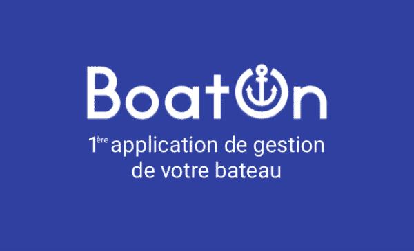 BoatOn logo text 2018.01.22 e1516626569168