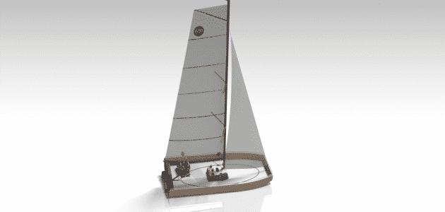 CB Sailing e1516973782452