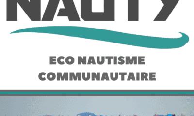 ECO NAUTISME COMMUNAUTAIRE 2 e1517162899267