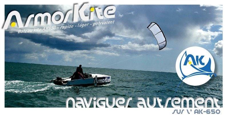 Flyer Nav autremnt1