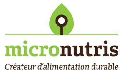 Logo Micronutris e1522063677849