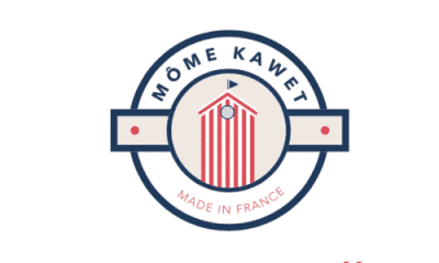 MOME KAWET e1516472659616