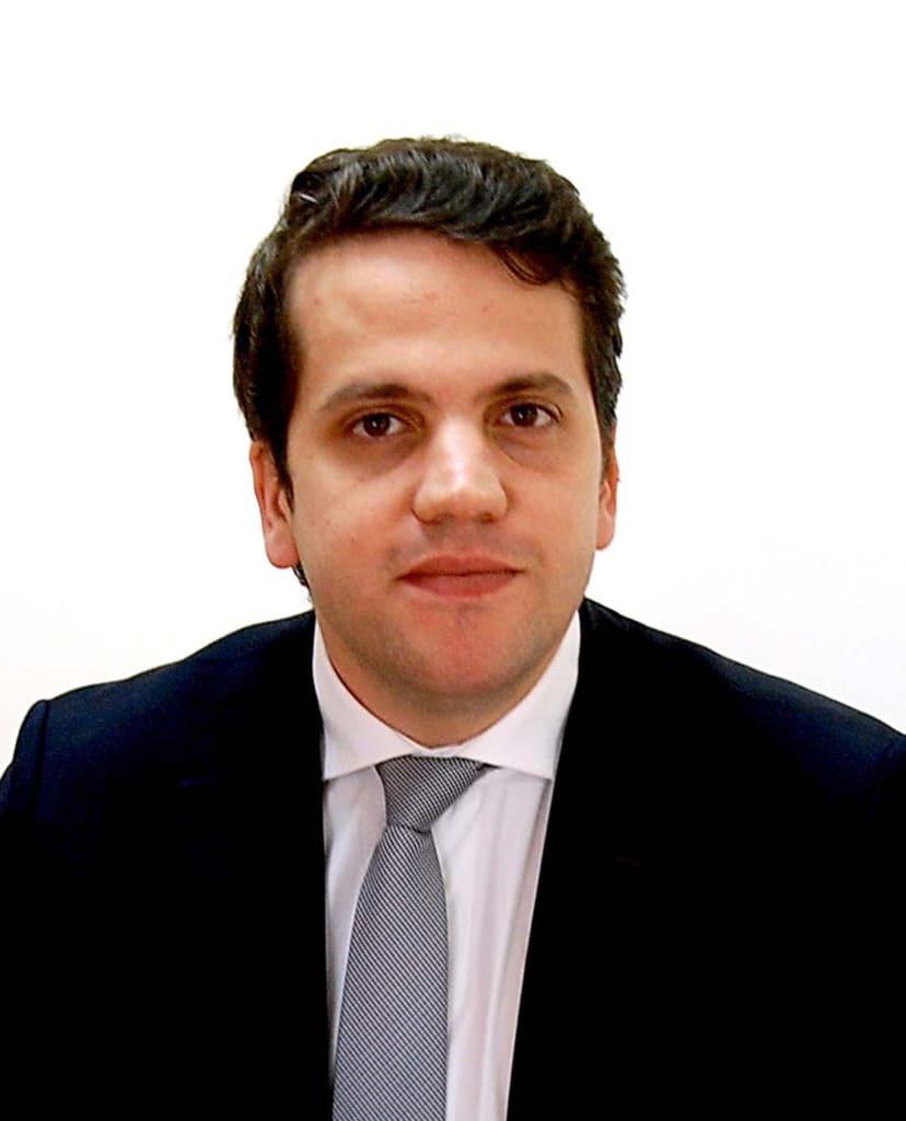 Mohamed Laraqui