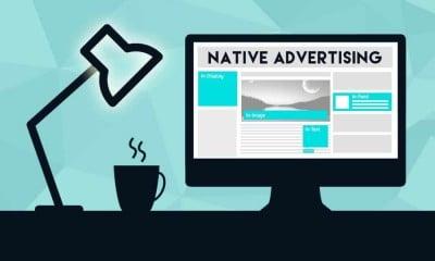 Native Advertising 1 e1539174185827