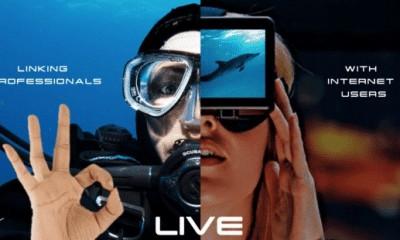 VirtualDive Live e1516454934307