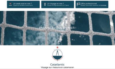 catatlantic e1516968527125