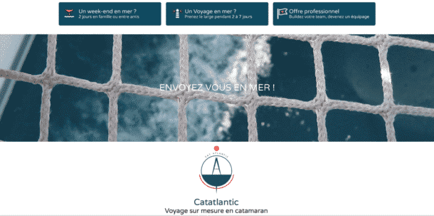 catatlantic e1516968527125