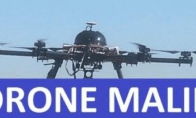 drone malin e1520153823825
