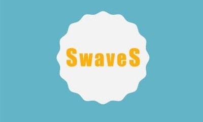 logo SWAVES