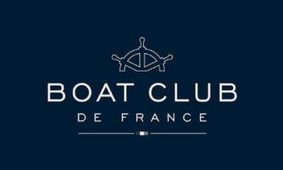 logo bleu officiel 1 e1517514454403