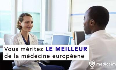 medicaim e1524216472612