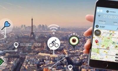 urbanr home mobile 1 e1522925396705