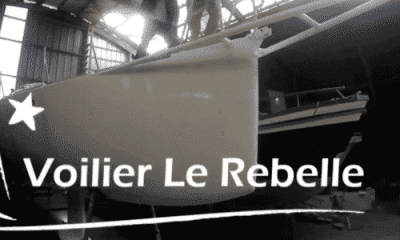 voilier le rebel e1517168880750
