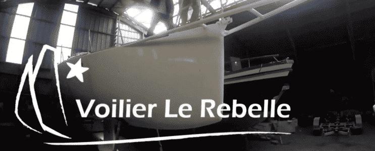 voilier le rebel e1517168880750