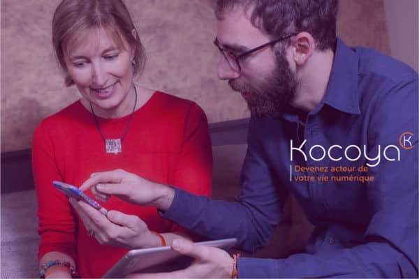 kocoya e1520002928682