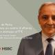 Franck Cohen HSBC  1920x1250