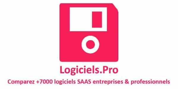 logiciels pro  e1523446091486