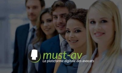 must av la plateforme digitale des avocats e1525961062510
