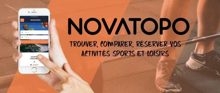 novatopo e1523459805186