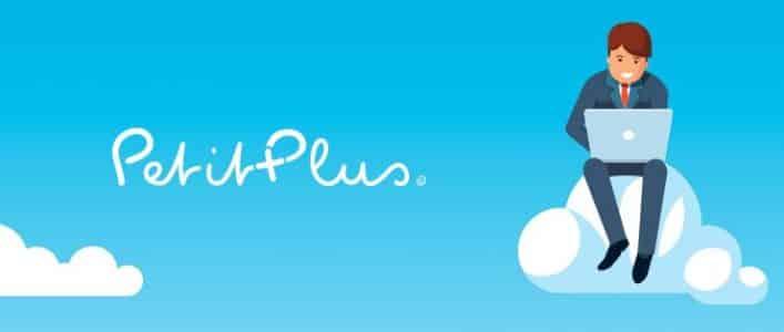 petitplus e1523797564253