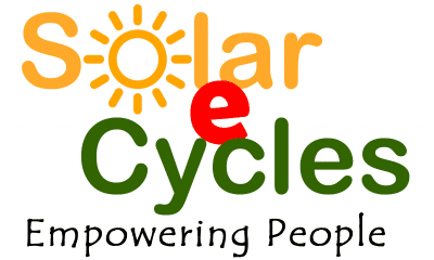 Logo Solar E Cycles PNG 300DPI copy e1525959662955